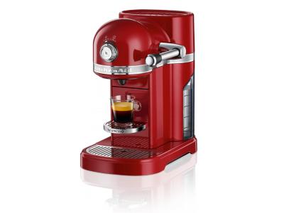 Nespresso by KitchenAid Keizerrood